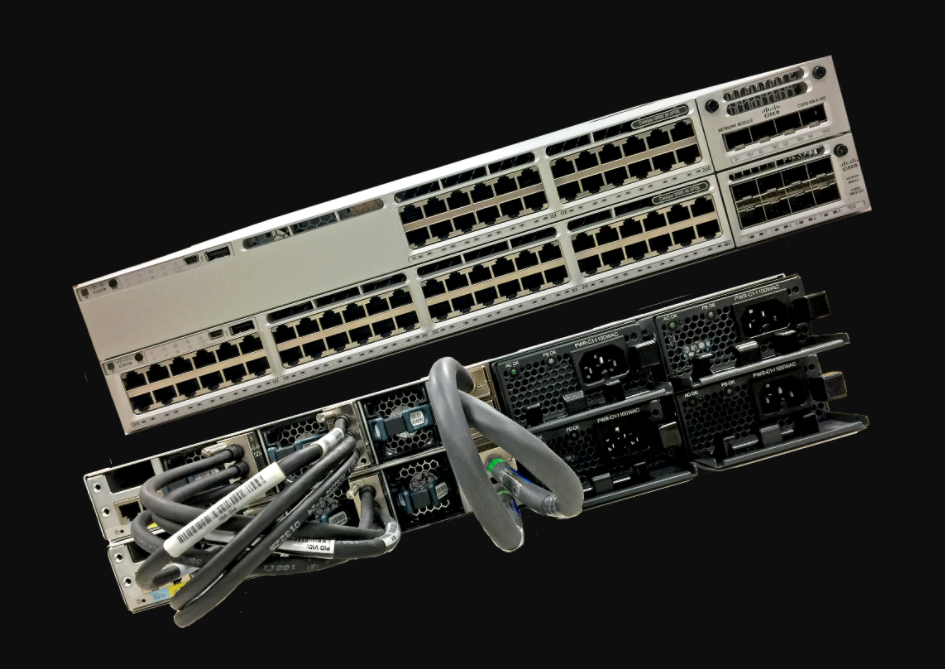 catalyst-9300-cisco