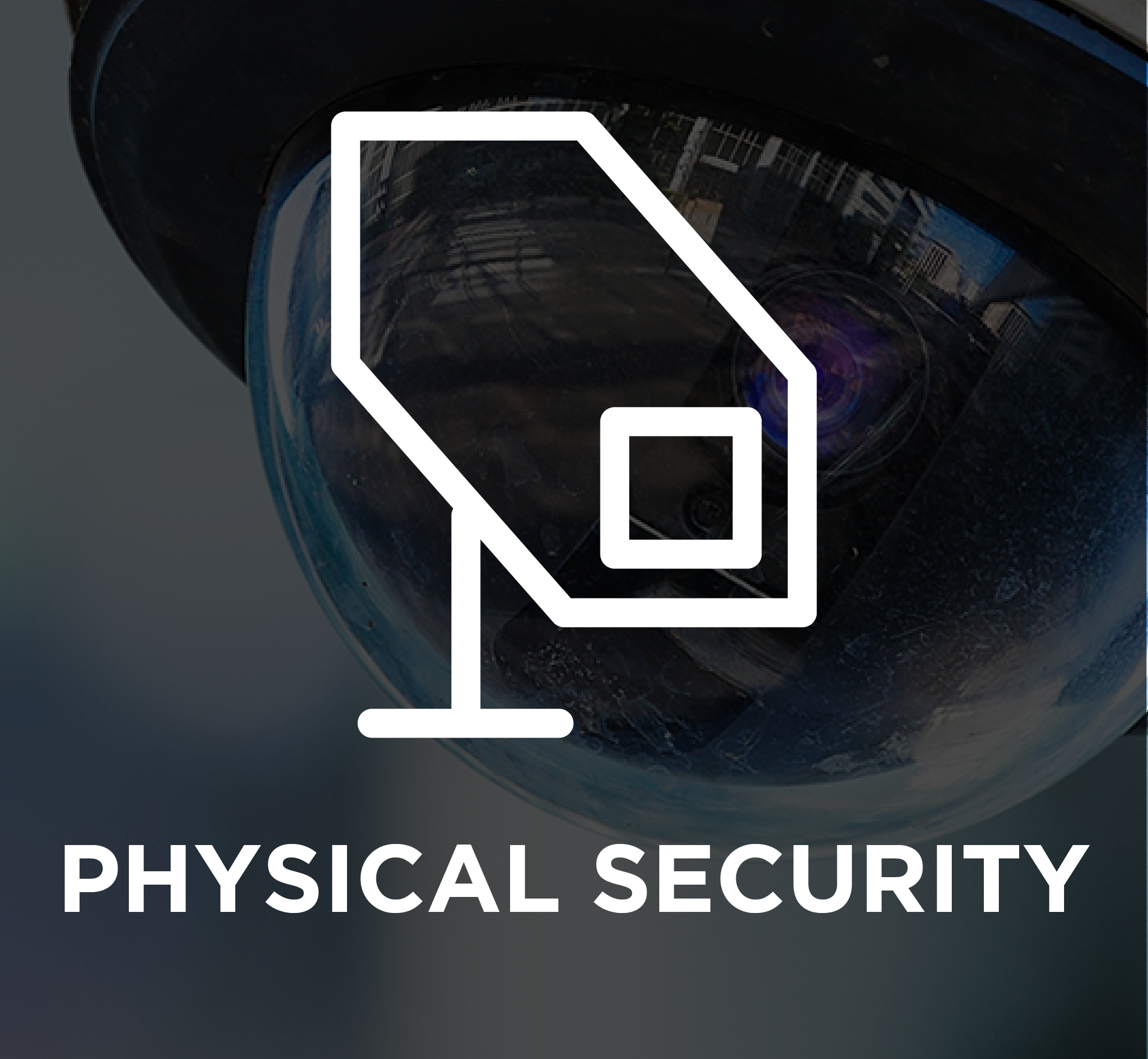 Physical-security-title