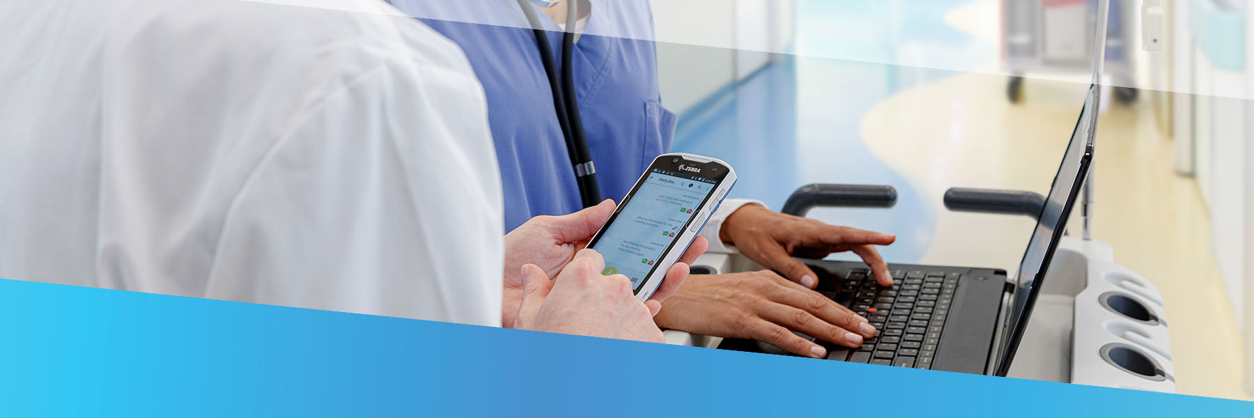 healthcare-mobility-banner
